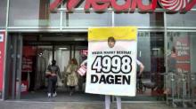 Mediamarkt 5000 dagen