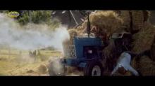 AVIKO Friet van 't Huis TV commercial