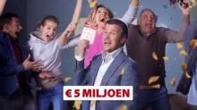 Bingo mee voor miljoenen!
